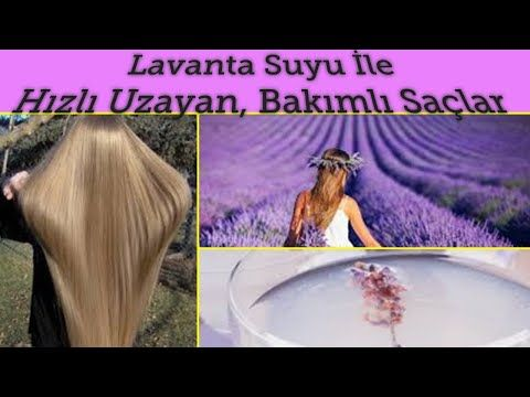 Photo of DANDRUFF, HAIR LOSS AND THE EXACT SOLUTION FOR HAIRLESS HAIR! THE MOST HANDLE …