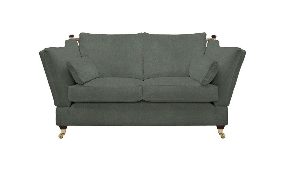 Lavenham Sofa