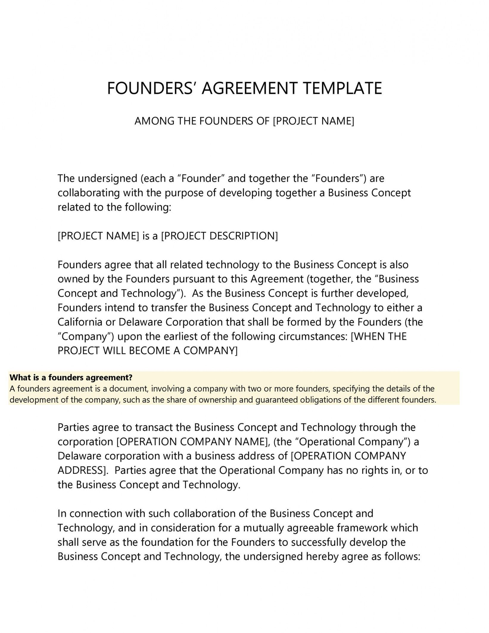 Real Estate License Agreement Template Free Pdf Google Docs Word Apple Pages Template Net Templates Word Doc Agreement