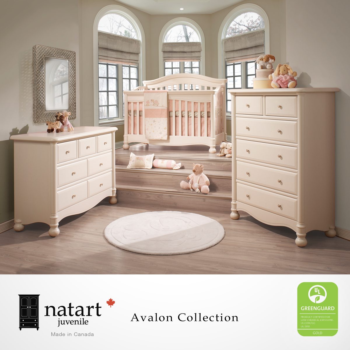 for bedroom paint home katiys baby crib inspiration cribs beautiful safe captivating your searching