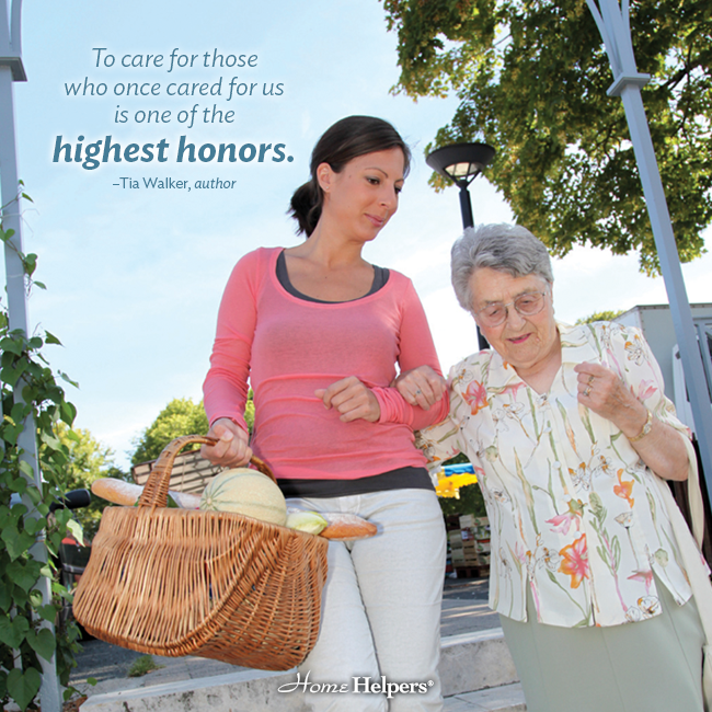 20 Inspirational Caregiver Quotes Blog Caregiver