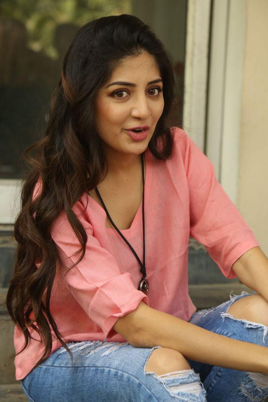 poonam kaur latest photos   heroines images   hot   pinterest   hd