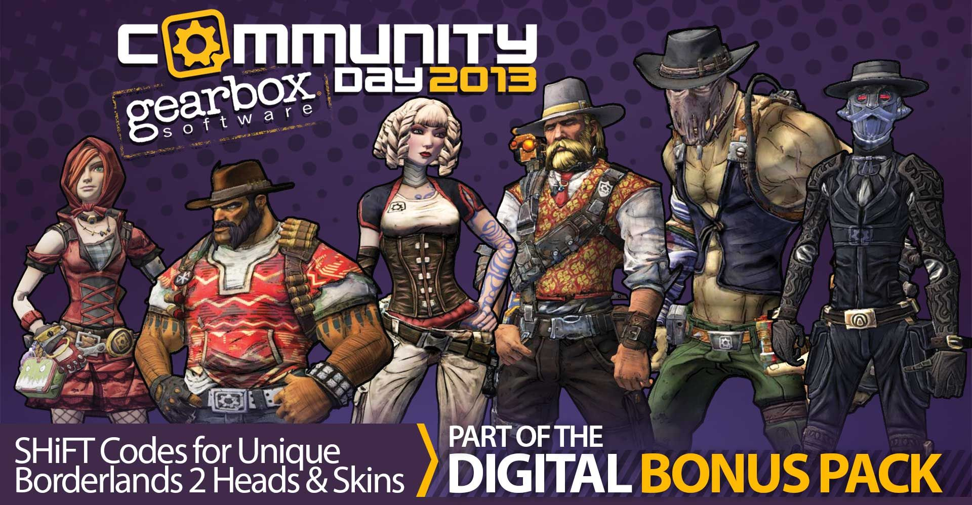 how to get infinity pistol borderlands 2 ps4