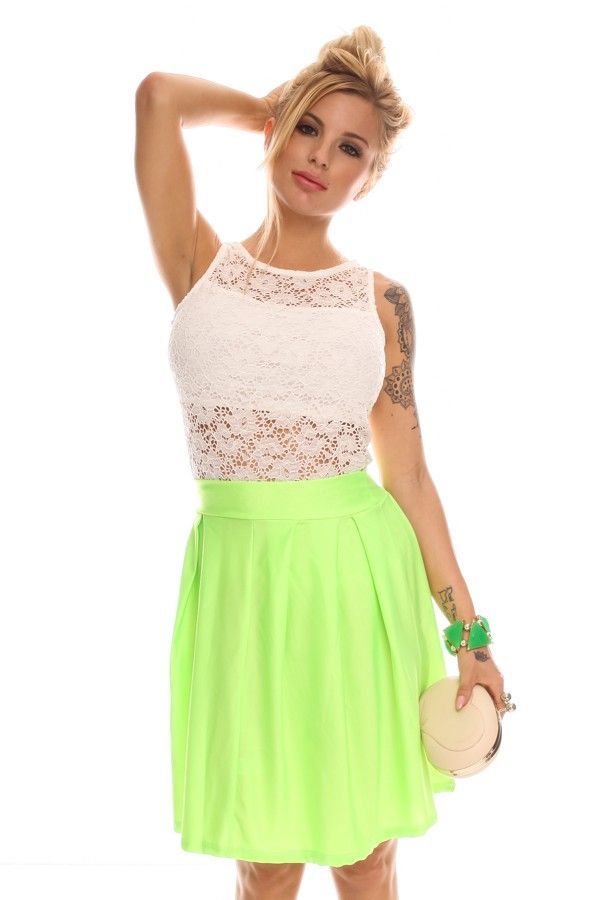 check out www.lollicouture.com! #lollicouture #chic #rose #fashion #fashionista #nightout #nightlife