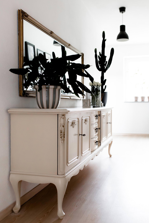 Wohin mit den alten Möbeln? Tipps für InteriorJunkies und