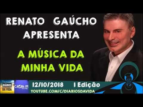 Pin Em The Best Of Renato Gaucho As Melhores Historias