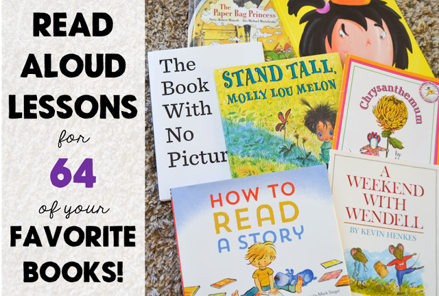 printable journeys second grade reading series resources