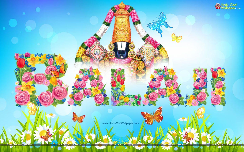 Most Inspiring Wallpaper Lord Balaji - 84d6f2284c12c8505432825fa01d344a  You Should Have_586346.jpg