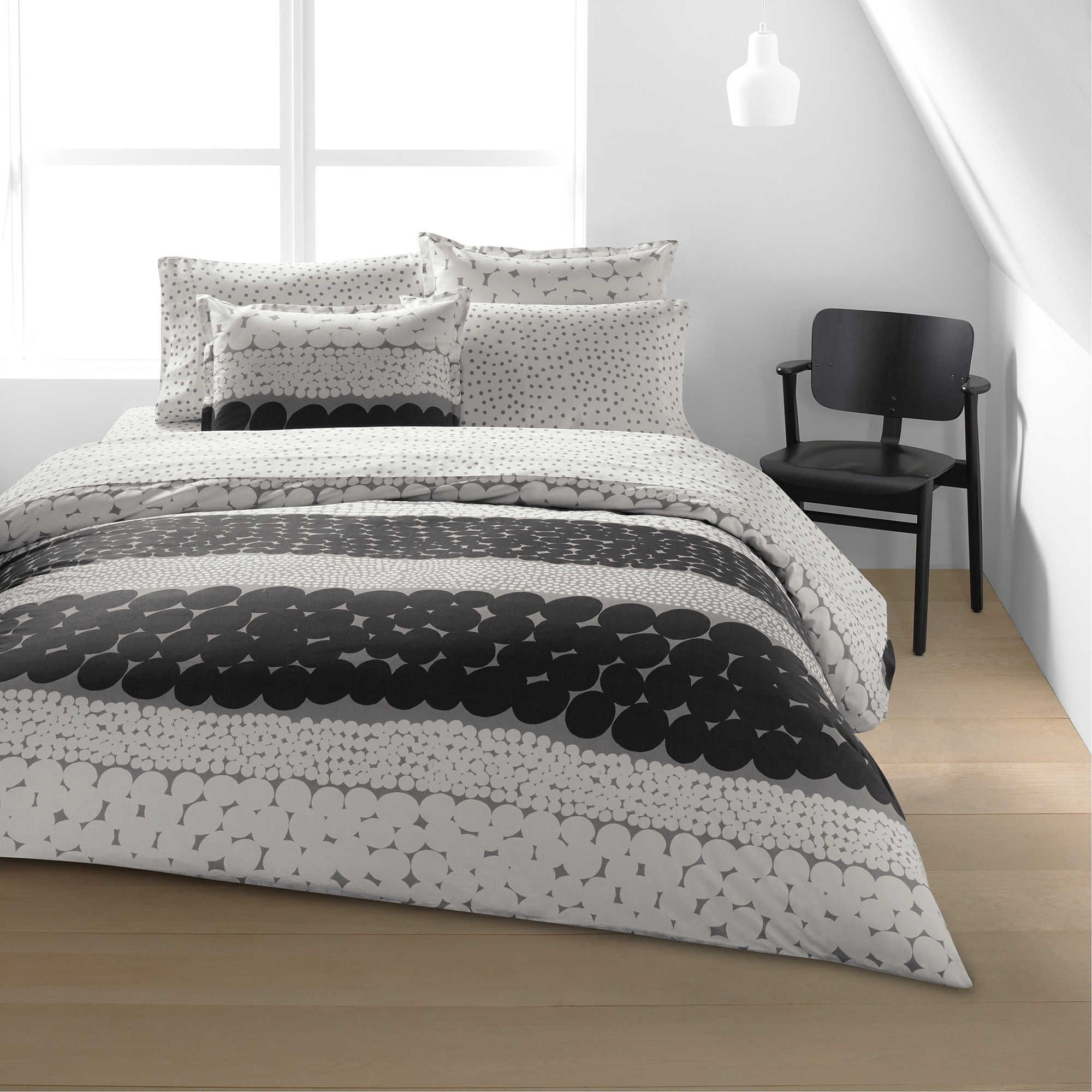 urban gray outfitters duvets teen soft info king full page cheap queen cover super white klein dillards of covers chevron calvin light and dark red zi home large bedding grey girl quilt sets teal double duvet size kohphiphi black yellow doona set green