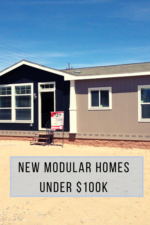 KS2750A in 2020 Modular homes, Home, Prefab homes