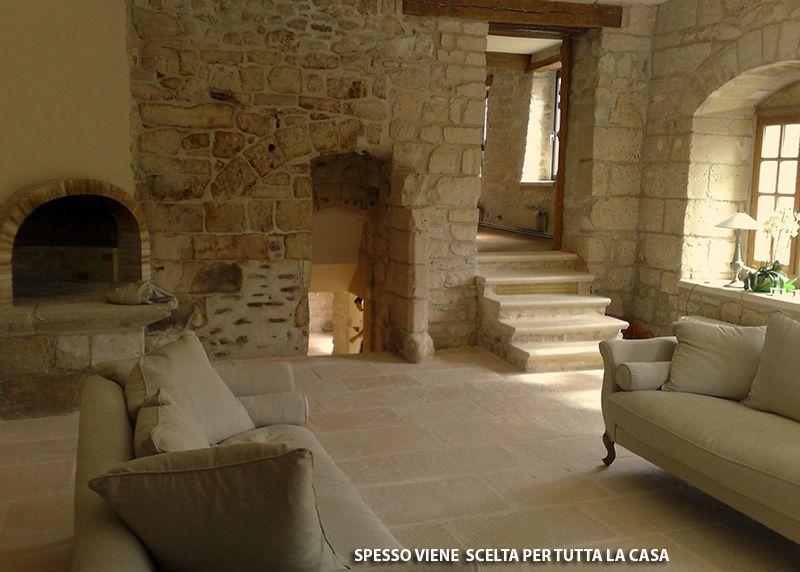 http://www.cav.it/it/P/25/pavimenti/Pavimenti-in-pietra-naturale-e ...
