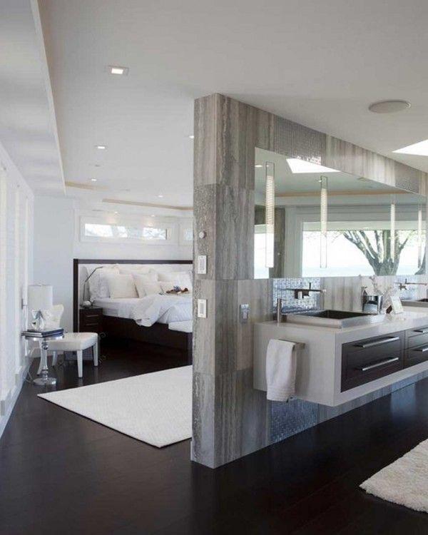 Best Master Bath And Bedroom Modern Bedroom Design 400 x 300