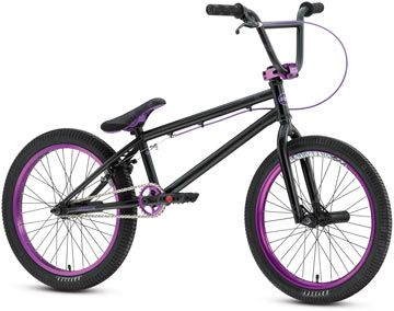 Agee S Bicycles Sales And Service For 104 Years Bicycles For Sale Bmx Bikes Bmx