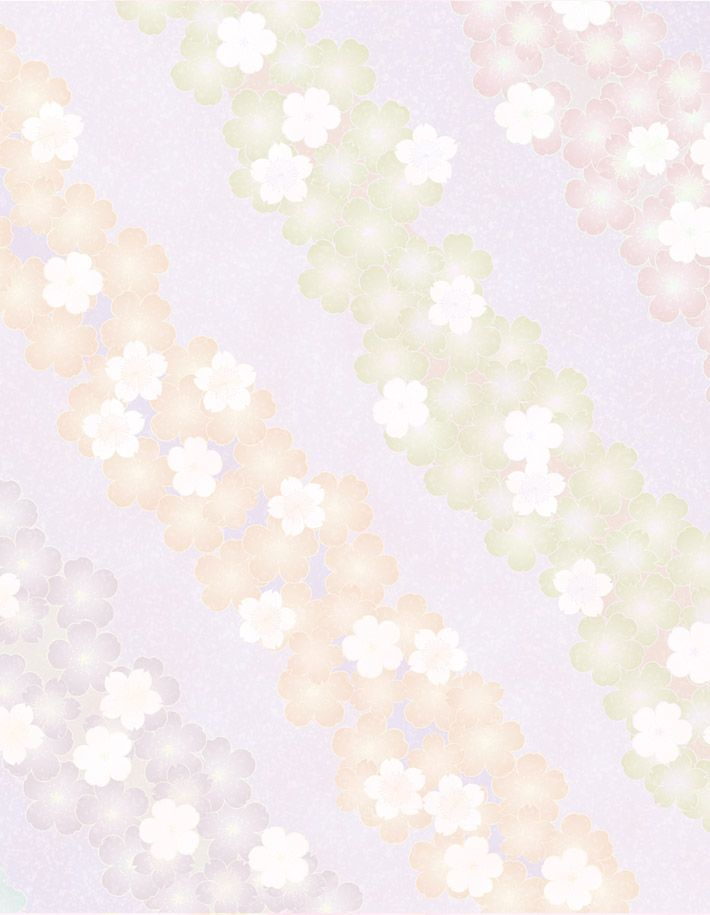 stationery paper printable stationary background paper   stationery paper printable stationary background paper printable floral background paper