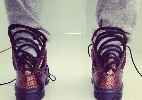 3 these scarpe da ginnastica >scarpe pinterest teyana taylor, adidas e getta