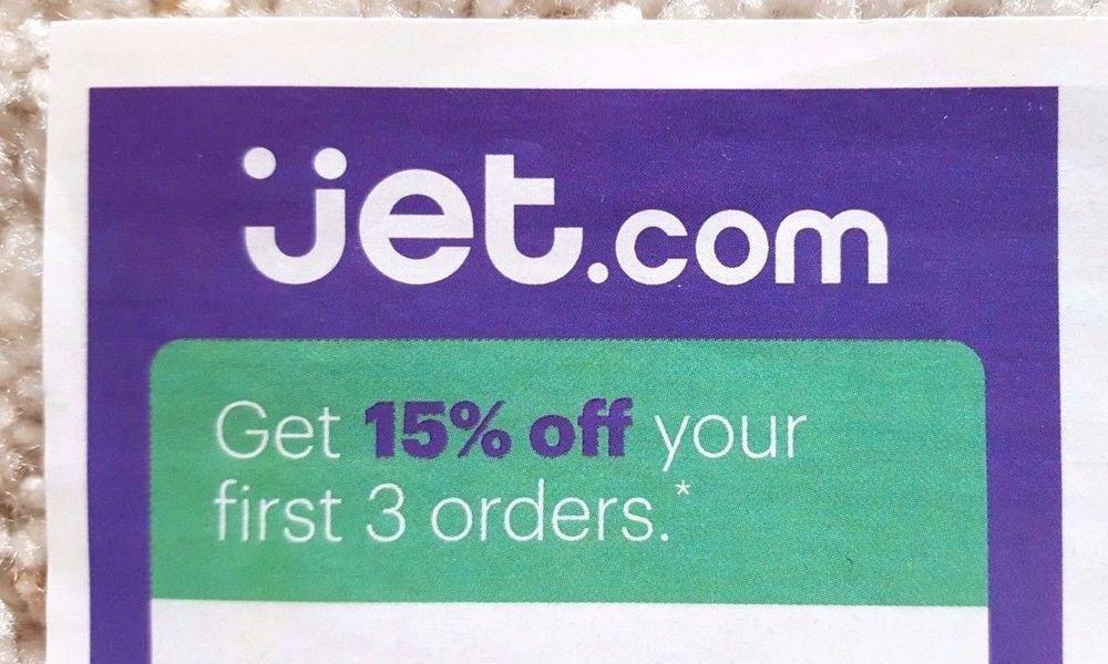 jet com coupon