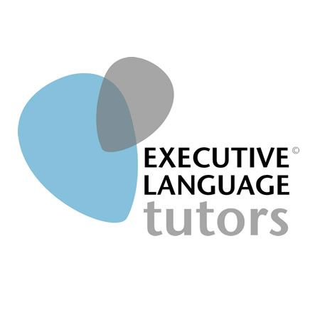 Accent Reduction Exercises for French Speakers - Learn