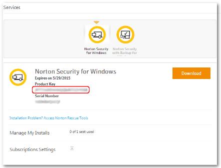 Photoshop cs2 and cs3 crack | muscnorthling | Norton security