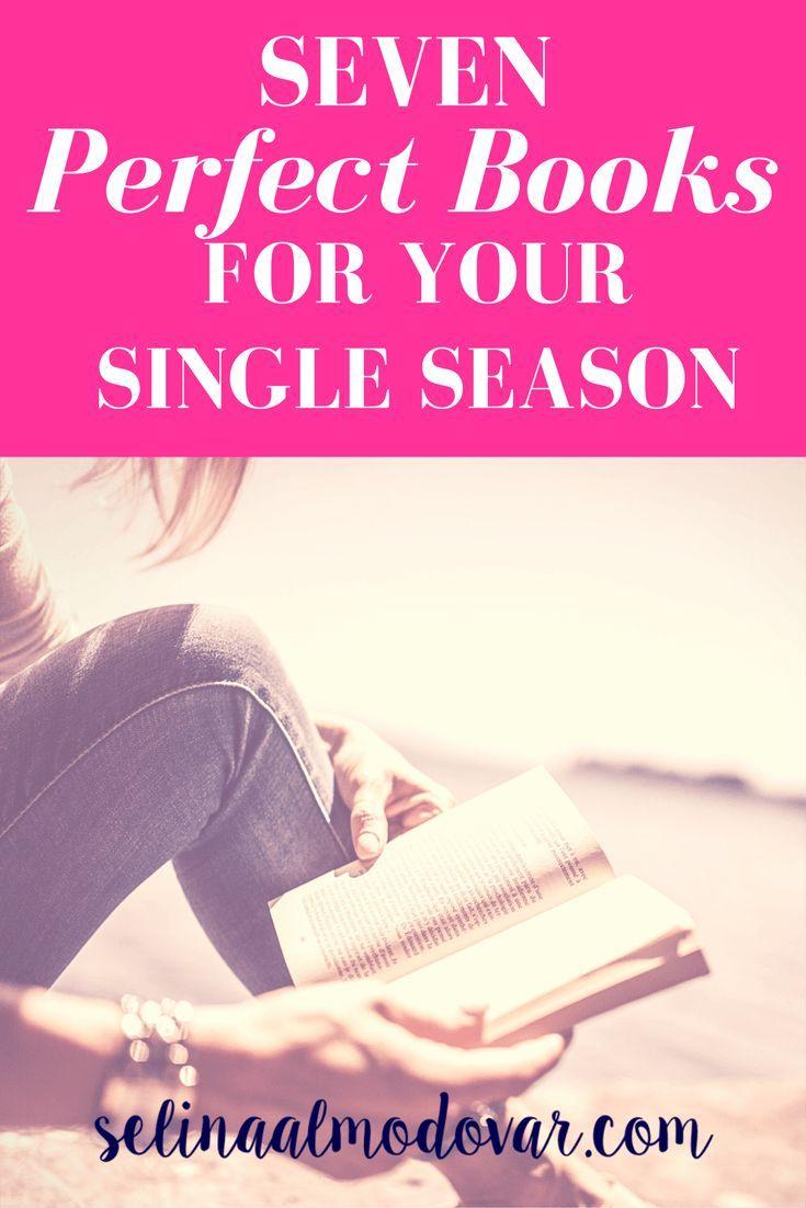 Bücher single frauen
