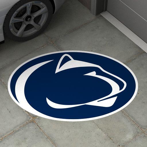 Penn State Nittany Lions Street Grip Penn State Nittany Lions Penn State Nittany Lion