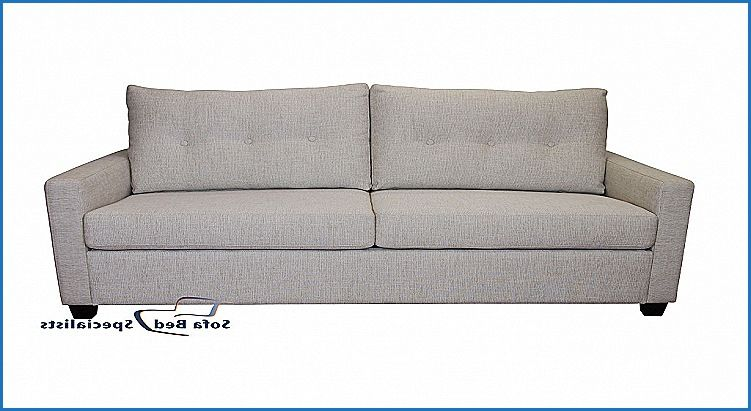 Bon Luxury Sofa Bed Charlotte Nc   Http://countermoon.org/sofa