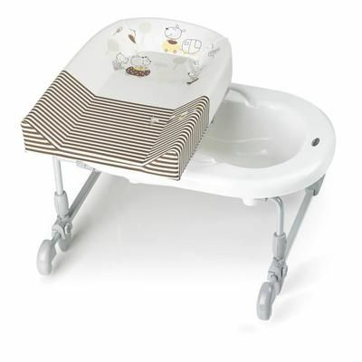 Cdiscount Com Table A Langer Baignoire Table A Langer Table Bebe