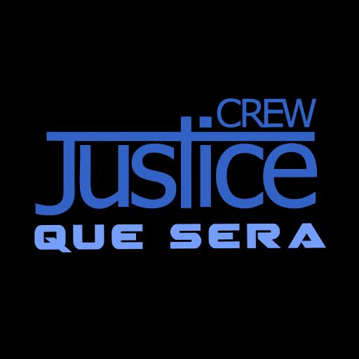 Justice Crew - Que Sera