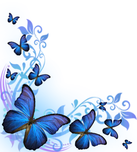 Butterflies Background Image By Katherinetremere On Deviantart Butterfly Background Butterfly Painting Butterfly Pictures