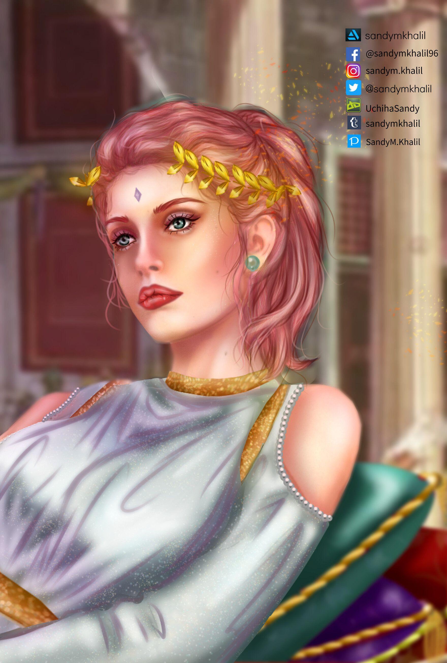 Pin By Arleen Landron On Sakura Fantasy Princess Sakura Princess