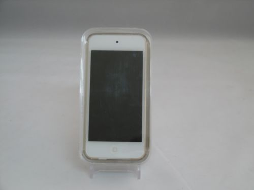 Apple iPod touch 6th Generation Gold (16GB) (Latest Model) MKH02LL/A IN BOX USPS https://t.co/L4UktGDrO6 https://t.co/bl2rRr4GoC