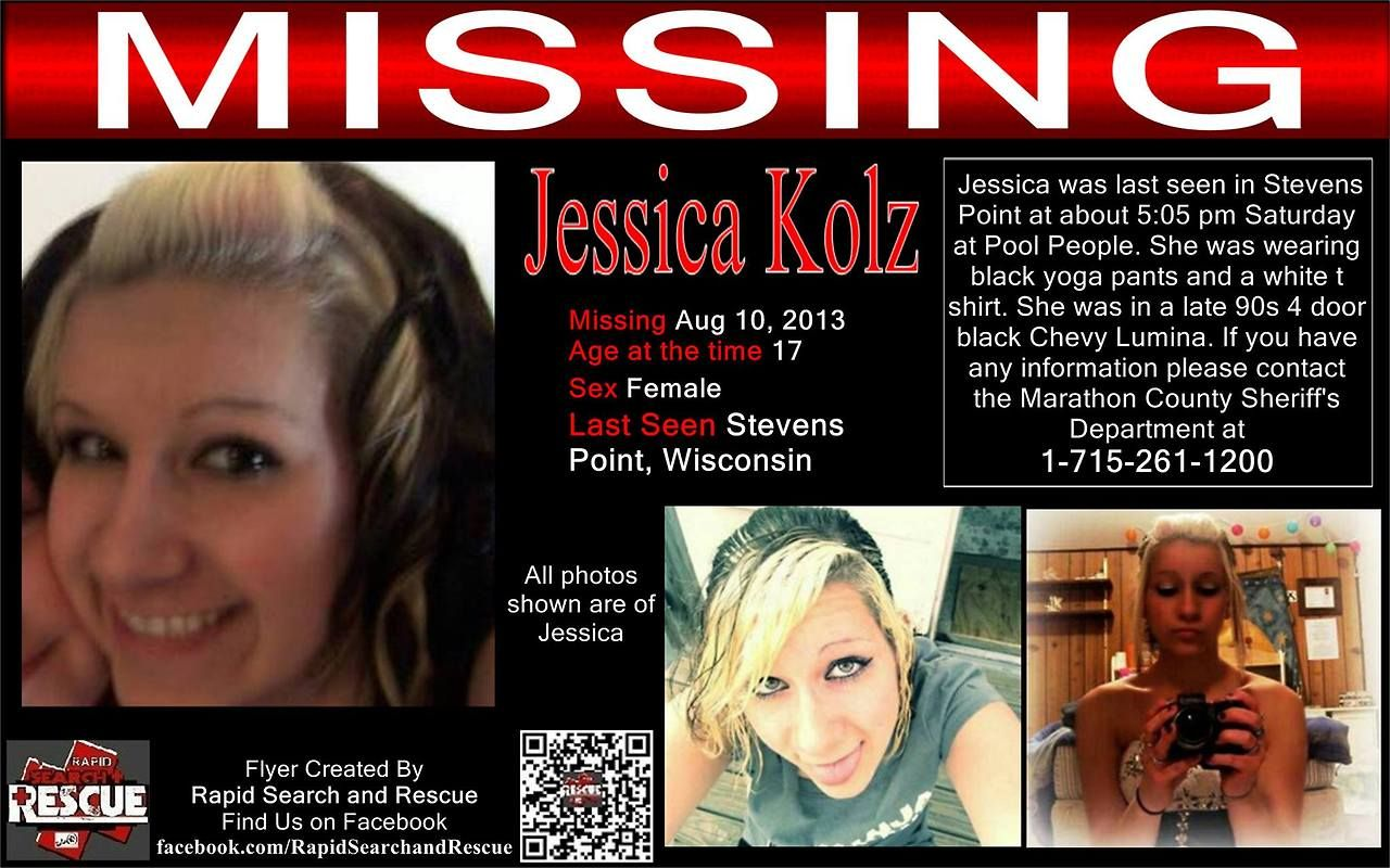1) missing persons | Tumblr | ***Missing *** | Missing loved