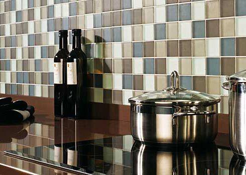 Tipos de baldosas para cocinas buscar con google ideas for Baldosas pared cocina