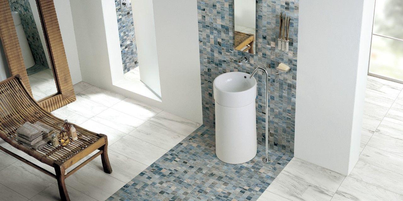 Bathroom Tile from Happy Floors Discount tile, Discount