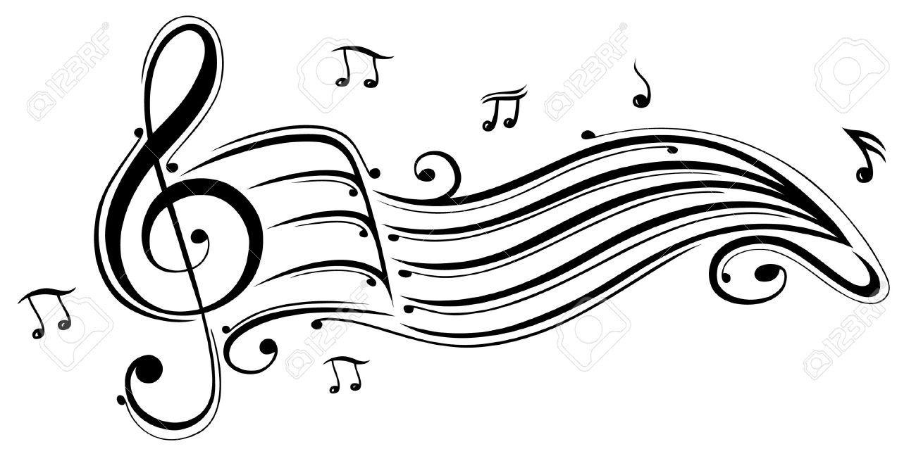 Épinglé par Lartigue Nathalie sur Idées de tatouages   Tatouages note de musique, Tatouage ...