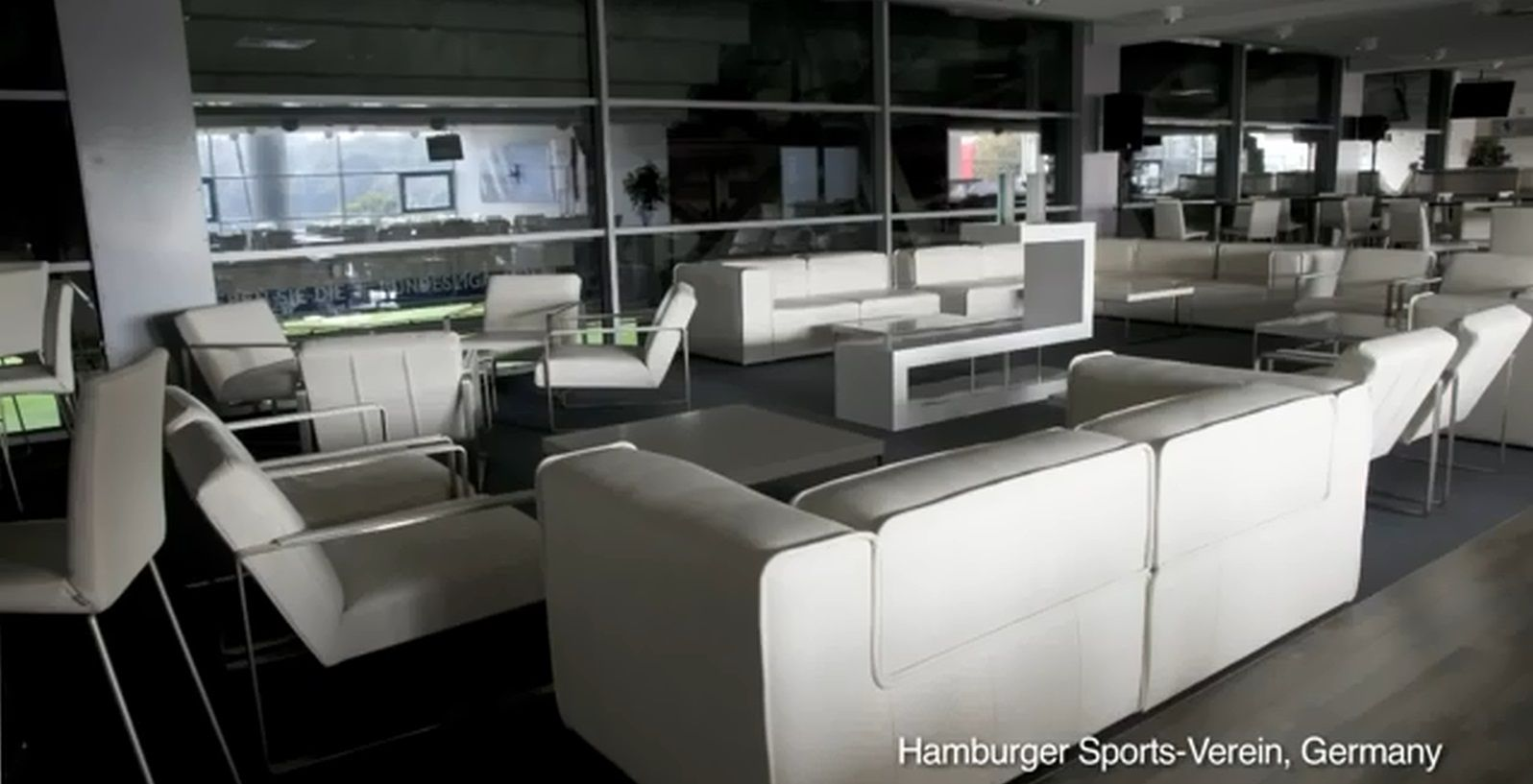 Ross Muebles Boconcept Ross Chairs And Carmo Sofa In Hamburger Sports