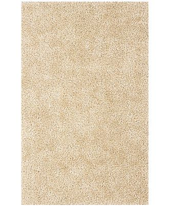 Dalyn Area Rug Metallics Collection Il69 Ivory 9 X13 10 X 13