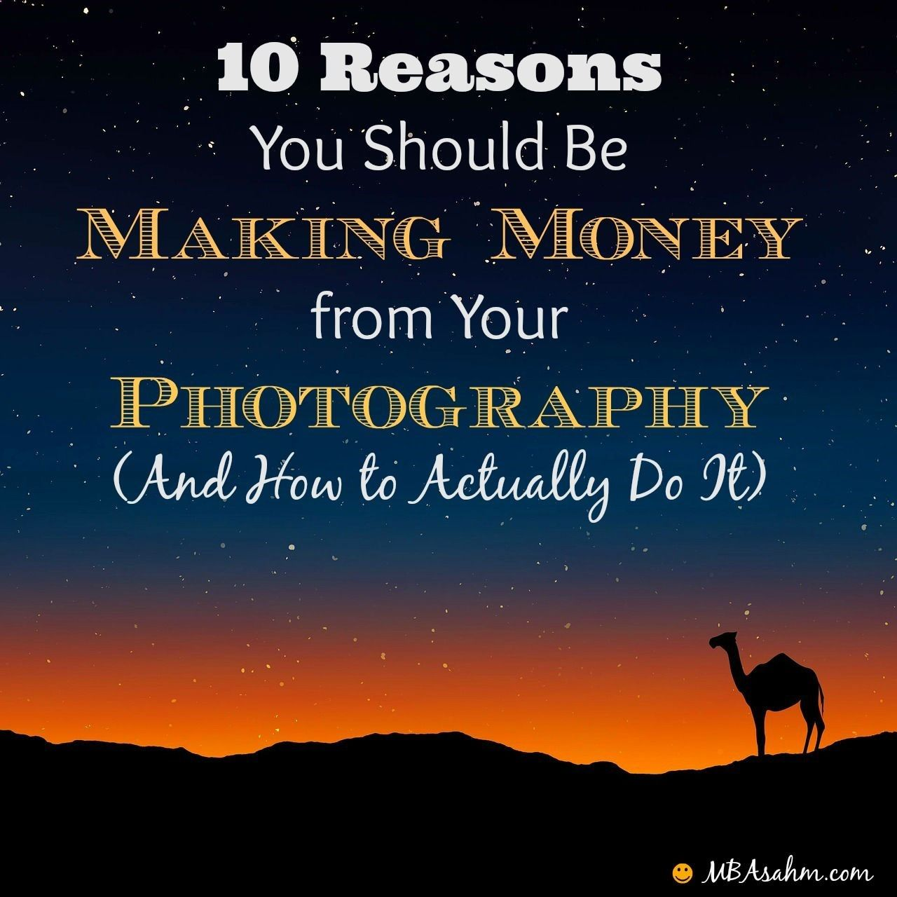 Free photo editing software downloads: digital
