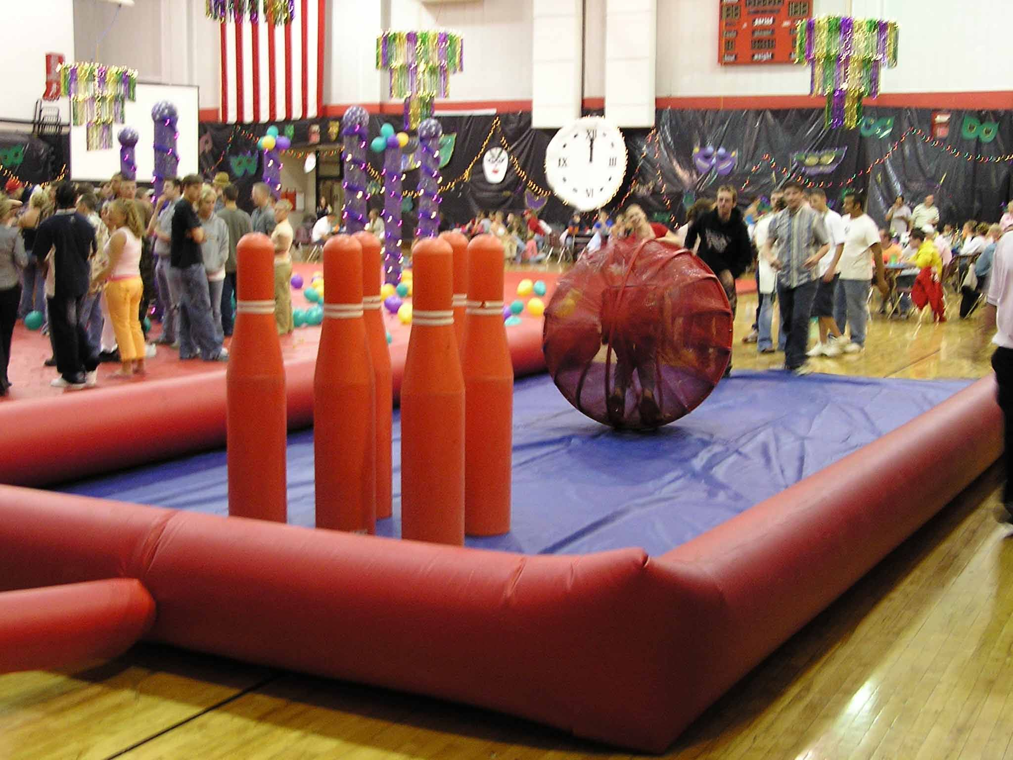 after prom party ideas | after prom ideas | after prom, prom, prom party
