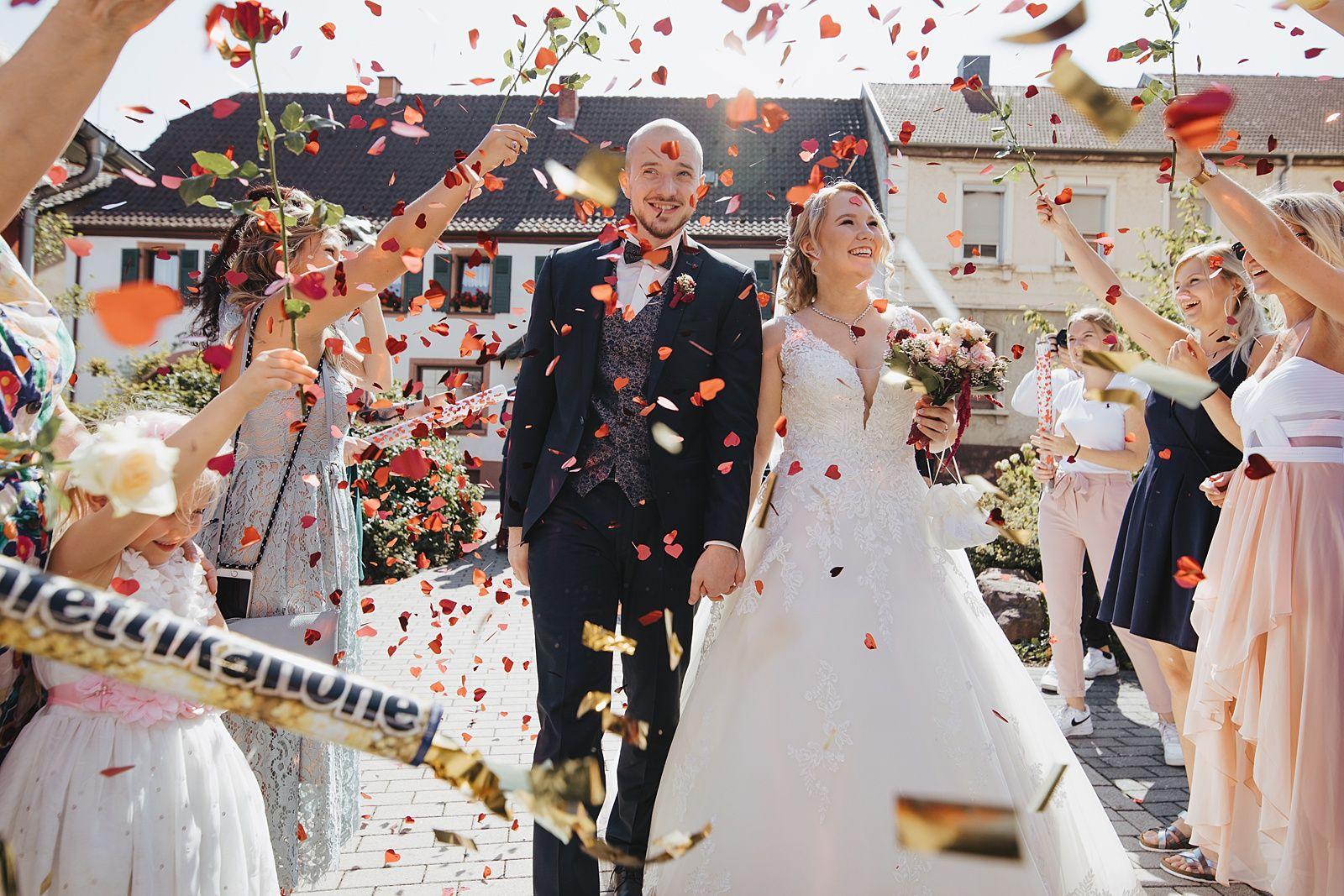 Deutsch Russische Hochzeit Russische Hochzeit Hochzeit Braut Brautigam