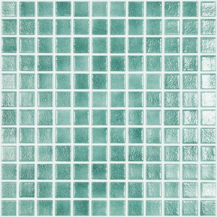 18 Conceptos Erroneos Comunes Sobre Venta De Azulejo Venta De Azulejo Carreaux De Mosaique De Verre Carrelage Mosaique Verre En Mosaique