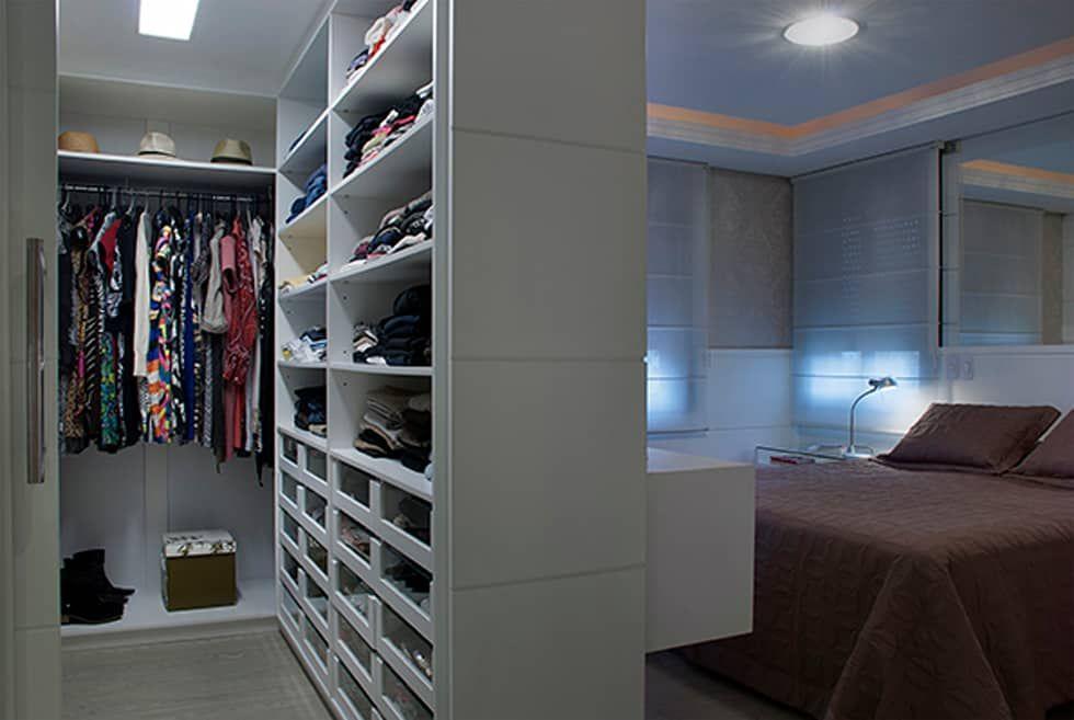 Wohnideen Interior Design Einrichtungsideen u0026 Bilder