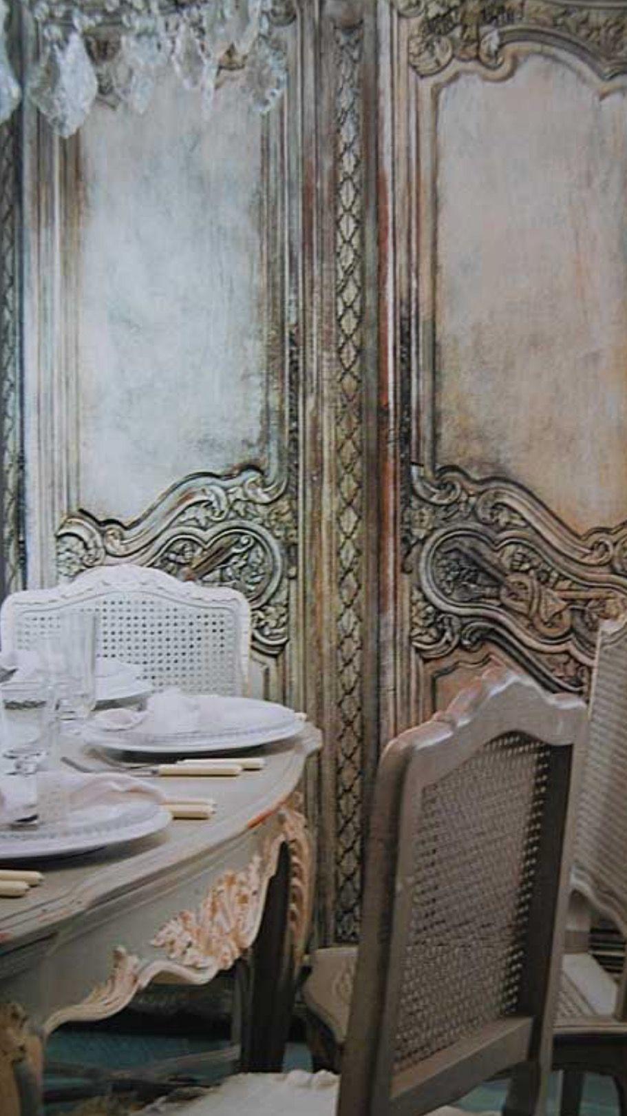 Pingl par marie sur meubles peints patin s boiseries pinterest armoire mobilier de - Faire l amour sur un meuble ...
