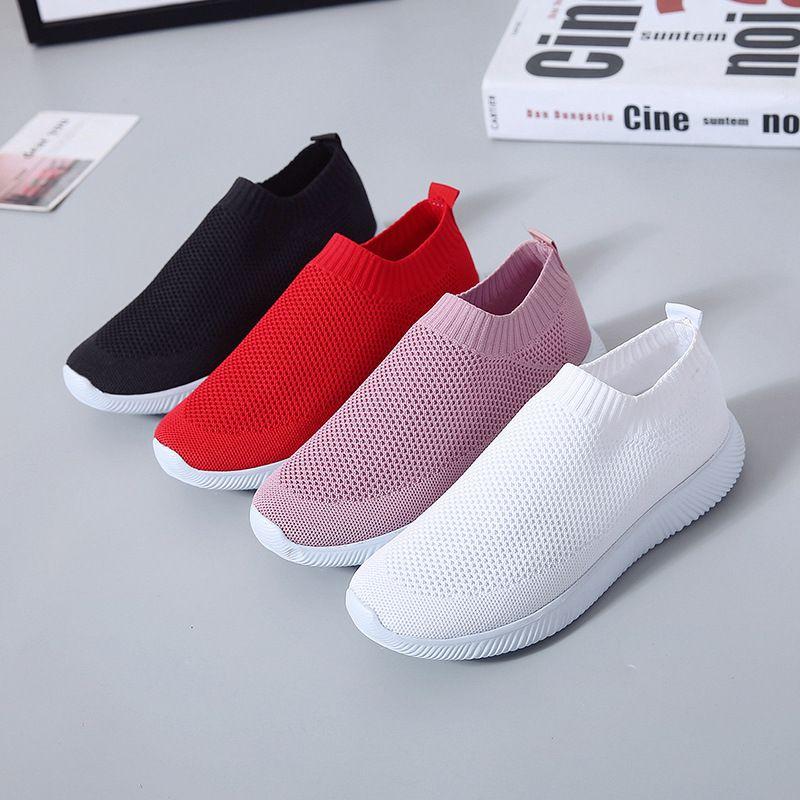 casual shoes | Sapatos, Sapatos casuais femininos, Sapatilhas