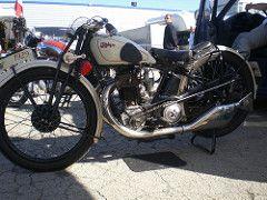 Calthorpe Ivory (Michel 67) Tags: classic vintage motorbike antigua antiguas moto motorcycle ancienne motocicleta motorrad cml vecchia motocicletta motocyclette clasica vecchie calthorpe clasicas motociclette motociclete classik motorcyklar motocyklar motociclettas motocicletti