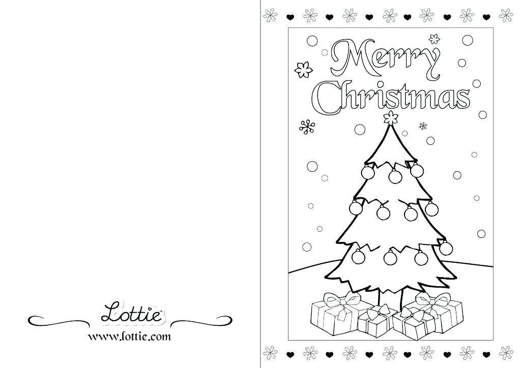 51 Free Printable Childrens Christmas Coloring Pictures Printable Holiday Card Christmas Coloring Cards Christmas Card Template