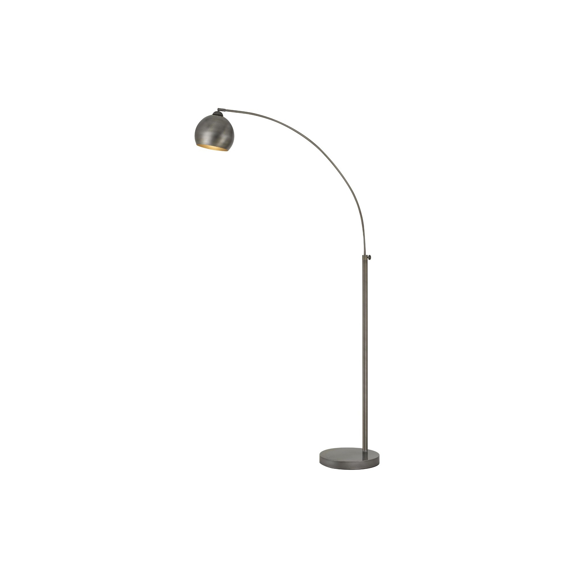 Cal lighting floor lamp cal lighting floor lamp and products floor lamp cal lighting mozeypictures Choice Image
