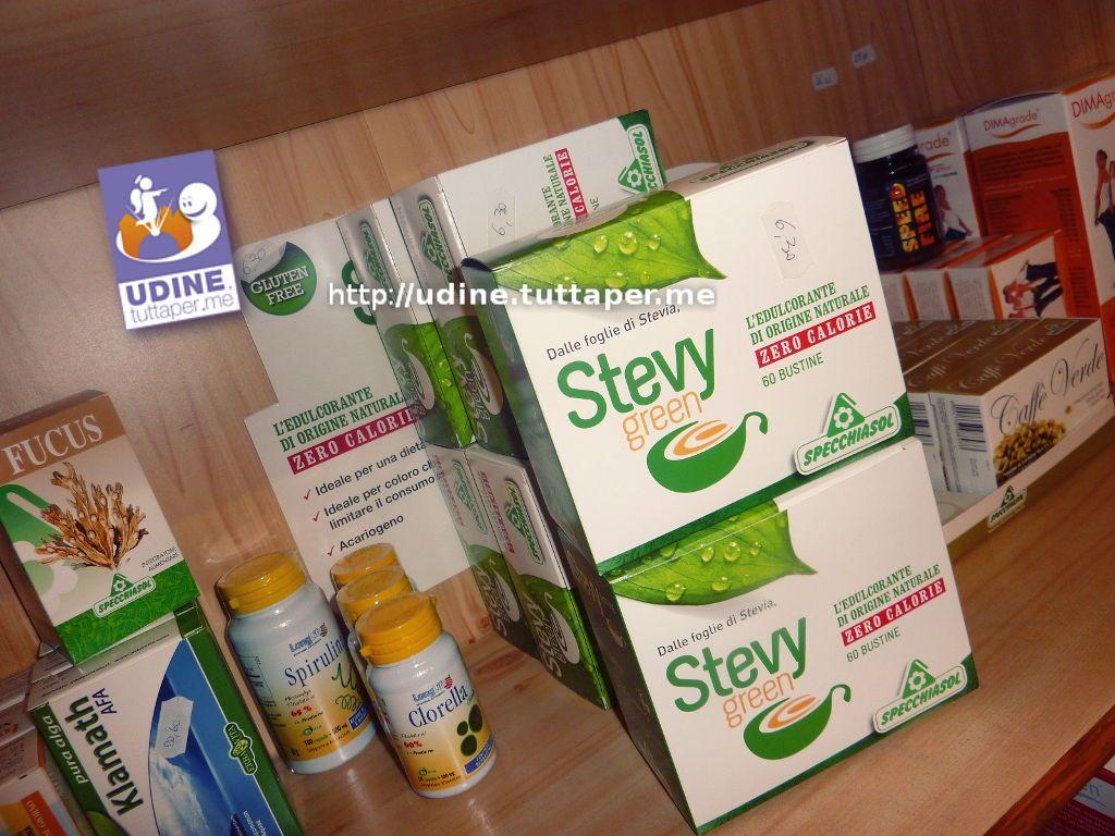 La Mimosa Erboristeria via Poscolle 52 | Udine tutta per me | Vivere e fare shopping in centro a UdineUdine tutta per me | Vivere e fare sho...  #tuttaperme #erboristeria