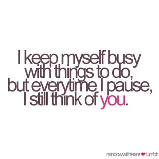 Missing Someone Special Quotes Love Quotes Quotes I Love You