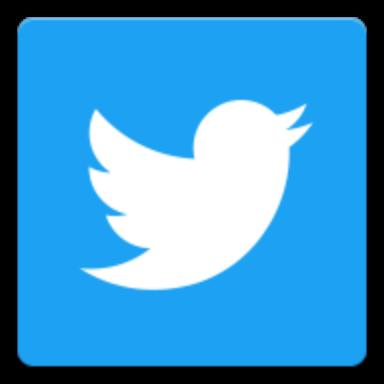 Twitter 6.10.0-beta.488 by Twitter Inc.