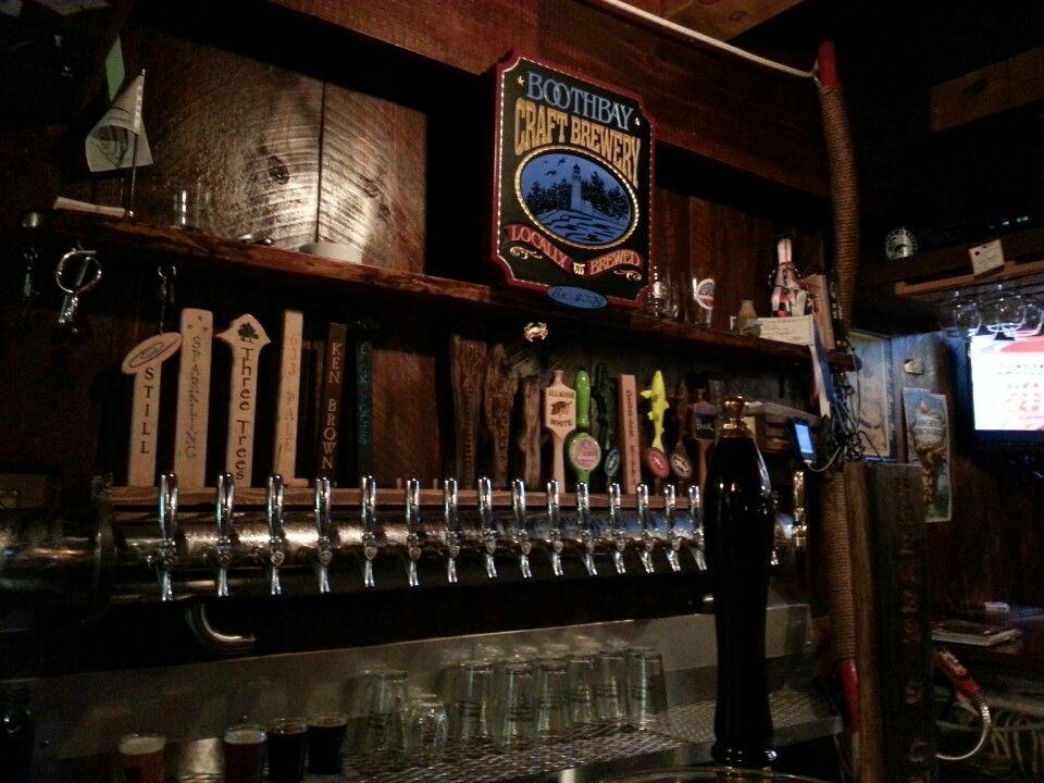 41++ Good craft breweries near me info